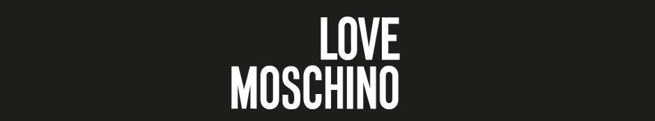 love moschino tassen bastiaans schoenen maastricht. Black Bedroom Furniture Sets. Home Design Ideas