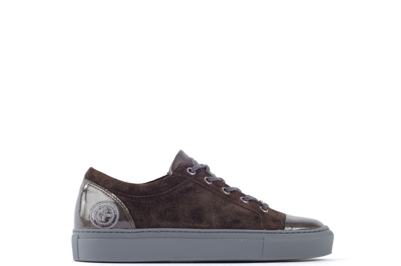4Play by GinoB, Dames sneakers