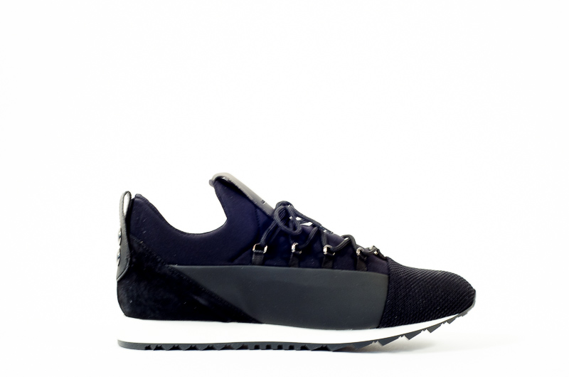 Alexander Smith London, Heren sneakers