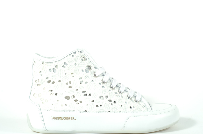 Candice Cooper, Dames sneakers