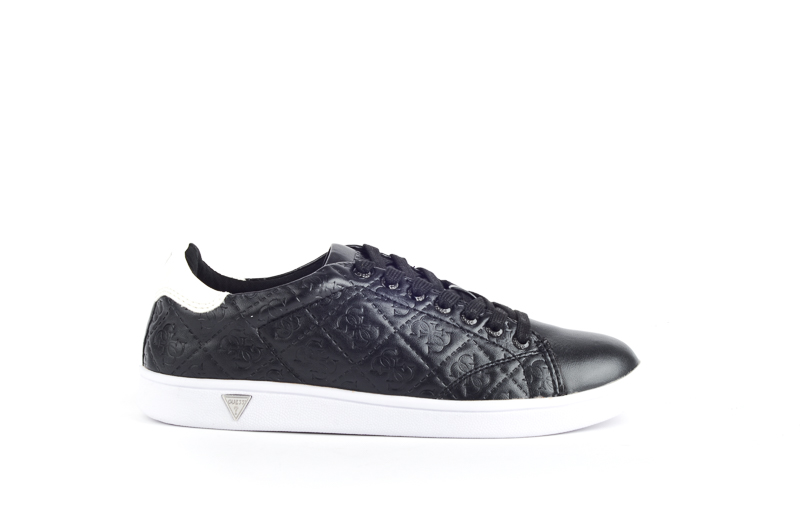 Guess, Dames sneakers
