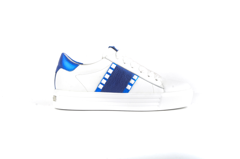 Kennel+Schmenger, Dames sneakers