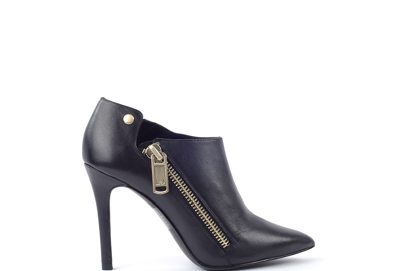 Liu Jo, High heel pump