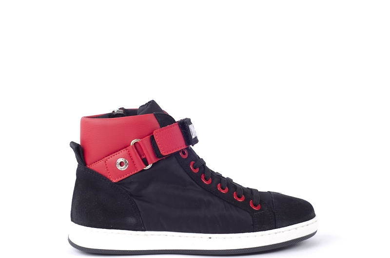 Love Moschino, Dames sneakers