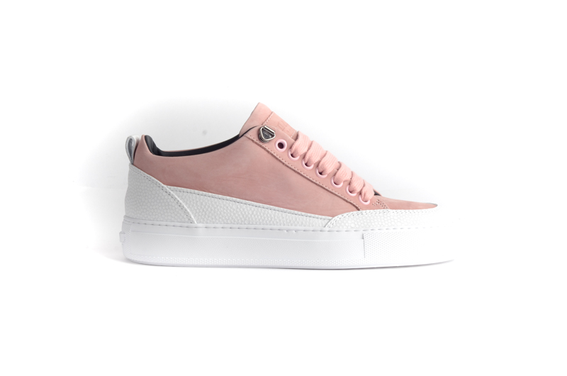 Mason Garments, Dames sneakers