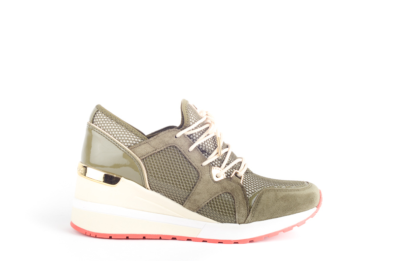 - Michael Kors, Dames sneakers