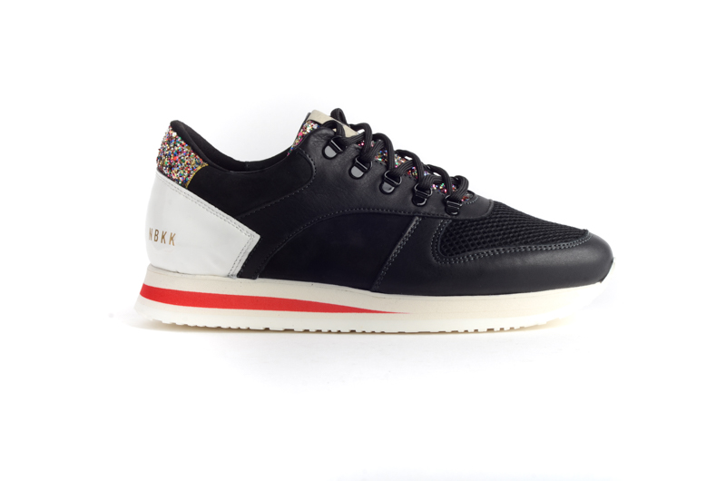 Nubikk, Dames sneakers