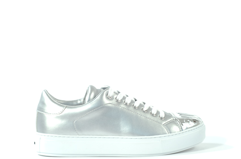 Pinko, Dames sneakers