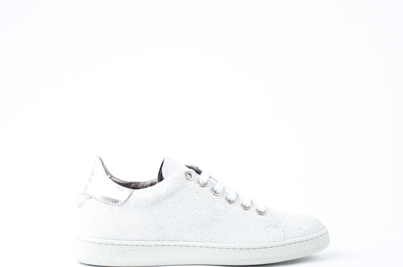 SVNTY Antwerp, Dames sneakers