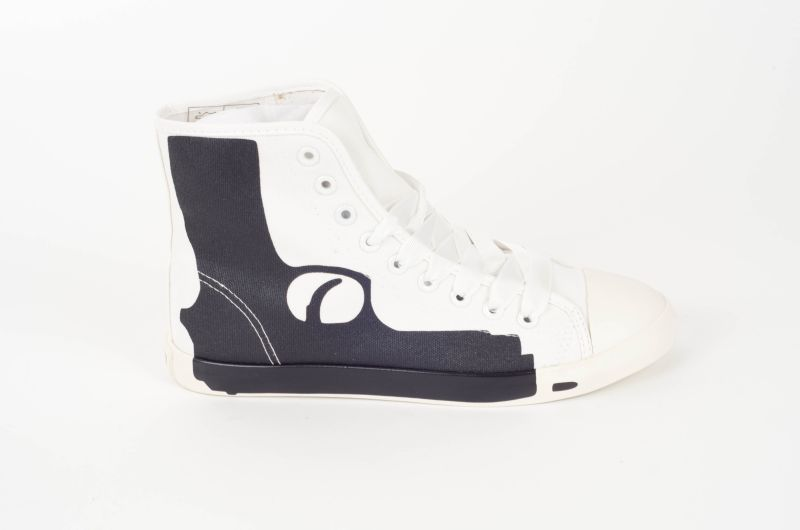 Be & D, Dames sneakers