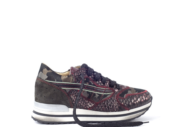 Primabase, Dames sneakers