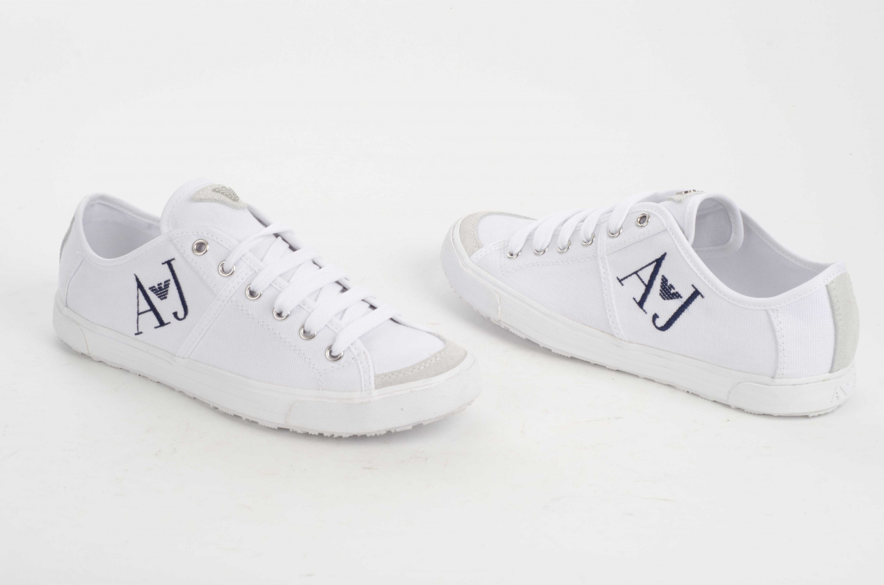 79e9cb9fee6 Armani, Dames sneakers