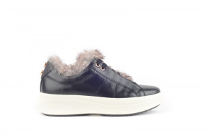 Alexander Smith London, Dames sneakers