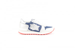 Atlantic Stars, Dames sneakers