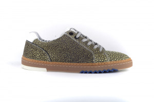 Floris van Bommel, Heren sneakers