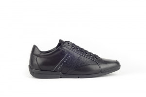 Hugo Boss, Heren sneakers