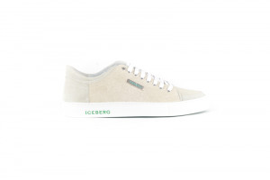 ICEBERG, Heren sneakers