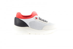 Liu Jo, Dames sneakers