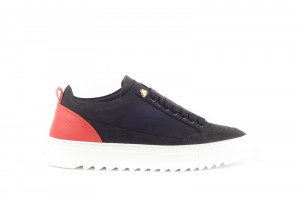 Mason Garments, Heren sneakers