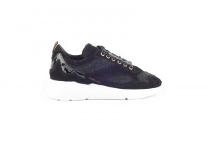 Mercer Amsterdam, Dames sneakers
