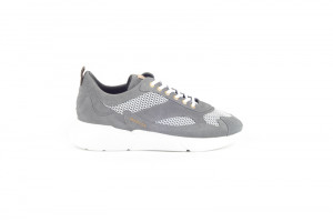 Mercer Amsterdam, Heren sneakers