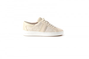 Michael Kors, Dames sneakers