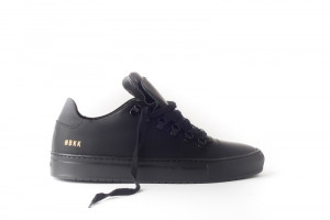 Nubikk, Heren sneakers