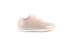 Philippe model, Dames sneakers