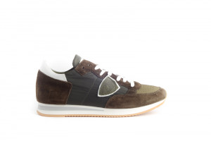 Philippe model, Heren sneakers