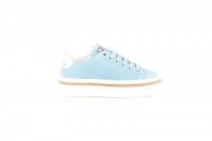 Stokton, Dames sneakers