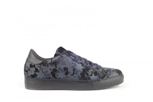 Stokton, Heren sneakers