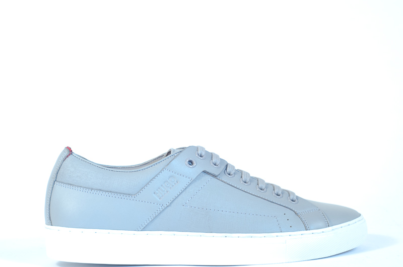 HUGO, Heren sneakers
